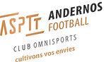 ASPTT Logo.jpg