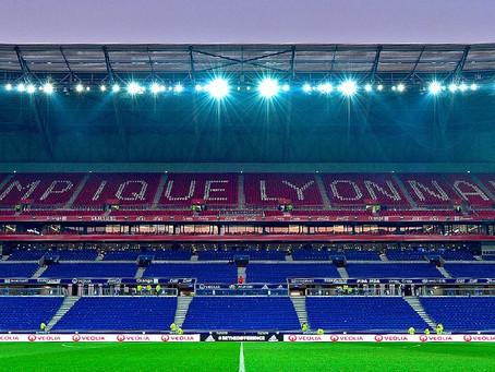ETUDE DE CAS : L'OL, un grand club et un grand stratège (partie 2)