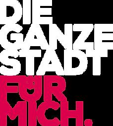 dieganzestadtweiss.png