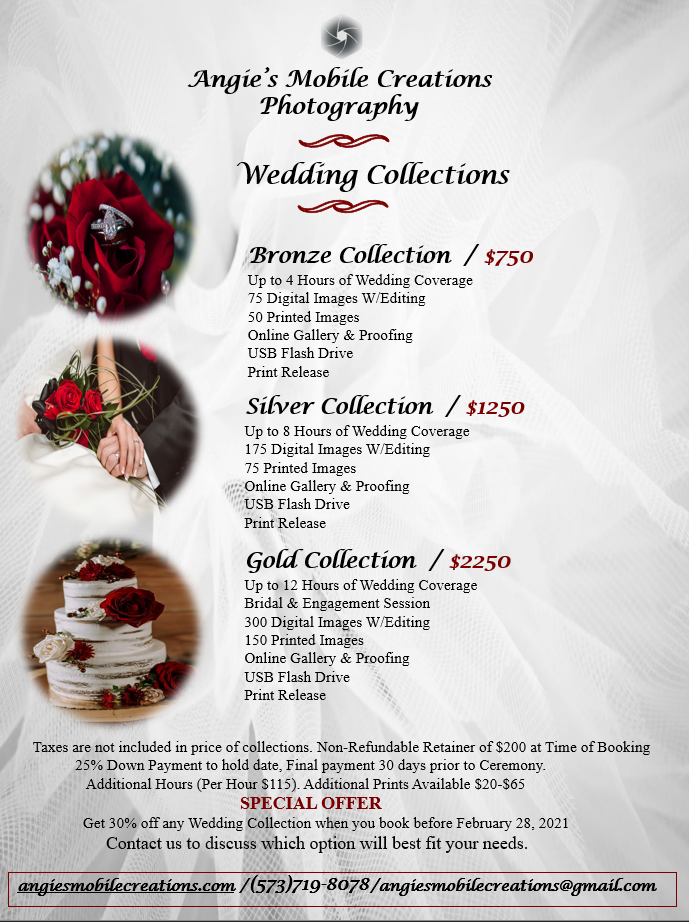 Wedding Collections 2021.PNG