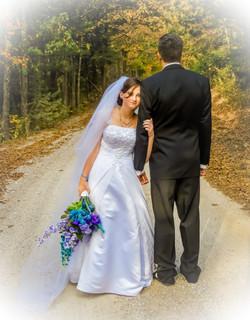 The Mitchell Wedding 2015-1