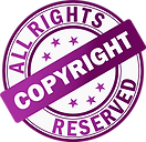 copyright-symbol_edited.png