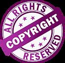copyright-symbol_edited.png