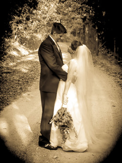 The Mitchell Wedding 2015-2