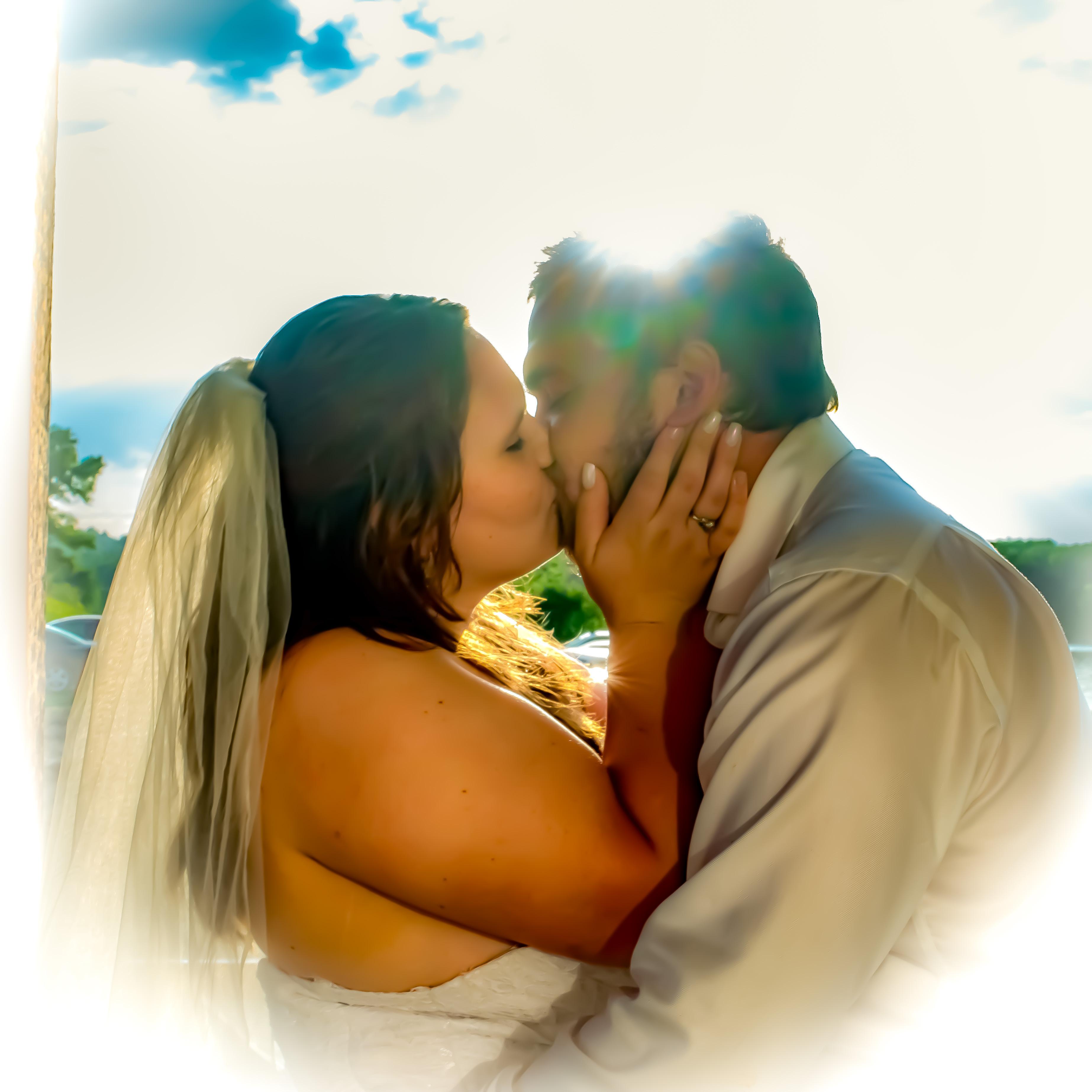 Angelina's Wedding1