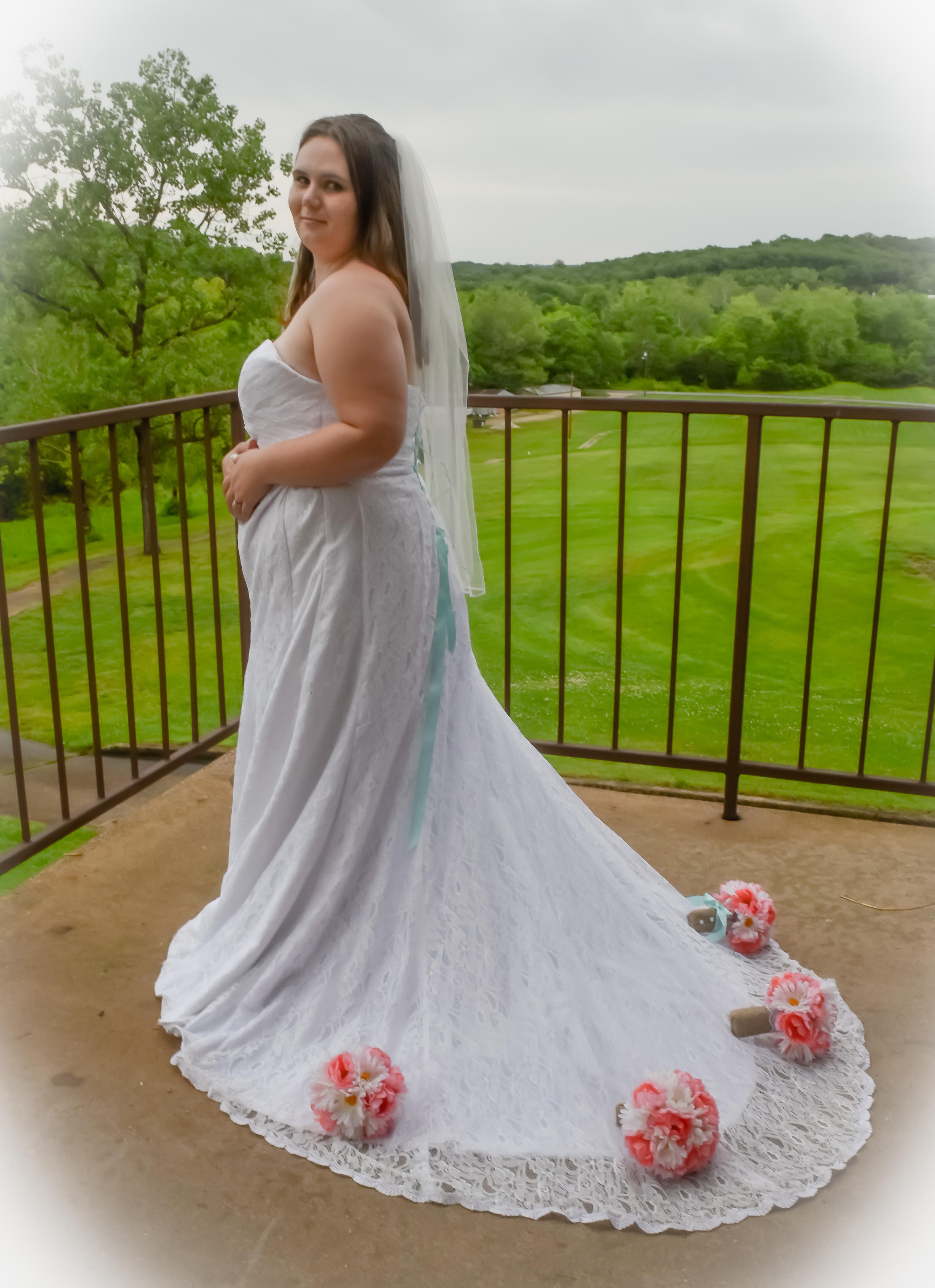 Angelina's Wedding4