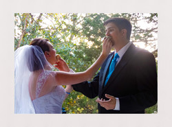 The Mitchell Wedding 2015-4