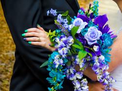 Ashely wedding.jpg1