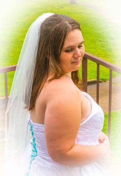 Angelina's Wedding6