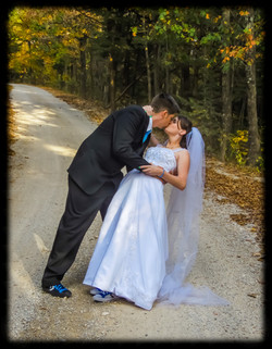 The Mitchell Wedding 2015-5