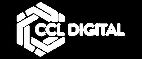 CCL Main logo_FINAL white.png
