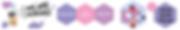 CCL Hiring web banner.png