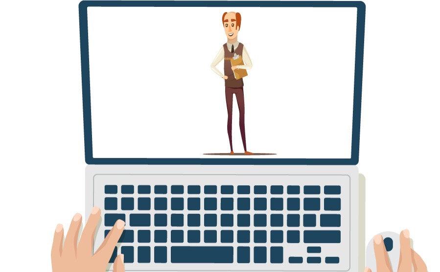 Online-консультирование