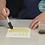 Thumbnail: Online Cyanotype Printmaking Workshop