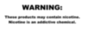 WarningStatement.png