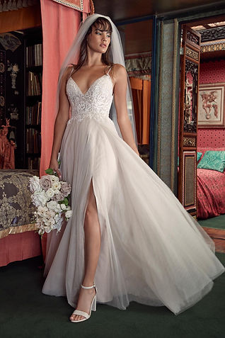 WtooBrides_14800_Truvy_7867_a_crop_Ivory