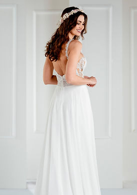 NR6-SP3-2424-back_Ivory&Blush.jpg