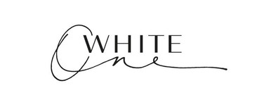 White_One.JPG