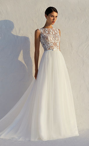 L1019(REPEAT)_Orea-Sposa_Ivory&Blush.jpg
