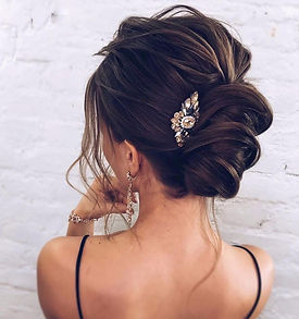 Bridal-Updo-trial-included.jpg