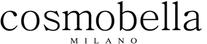 Cosmobella Logo.tif