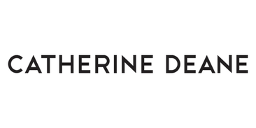 logo-catherine-deane-600x300.png