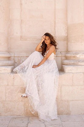 MAIYA_MadiLane_Ivory&Blush_10.jpg