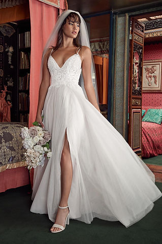 WtooBrides_14800_Truvy_7867_Ivory_crop_a