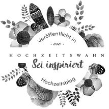 Badge_Hochzeitswahn_final_transparent-vb