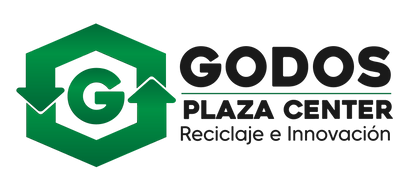 LOGO-GODOS.png