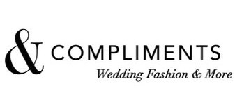 Logo-andcompliments.jpg