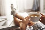 web-coffee-rest-girl-peace-shutterstock_