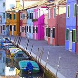 casas-de-colores-burano-italia.jpg