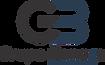 Logo BR.png