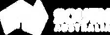 SA-logo_negative-horiz.png