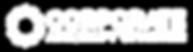 cac-logo-white.png