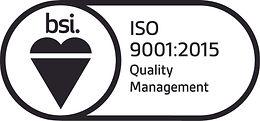 BSI Assurance Mark ISO 9001-2015.JPG
