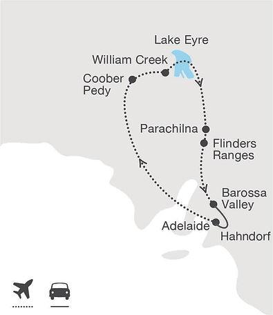 FlindersRanges-18.jpg