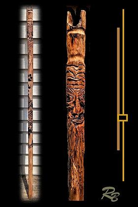 thumb stick