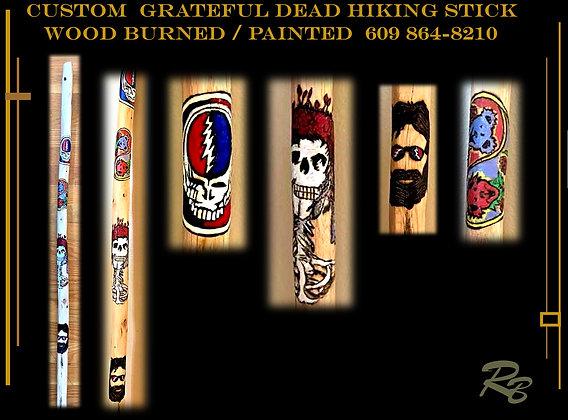 Grateful Dead gifts, grateful dead memorabilia