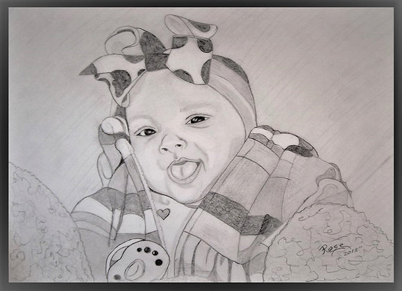 baby, child,  portraits, mother gift, new mom, gift, baby, photo