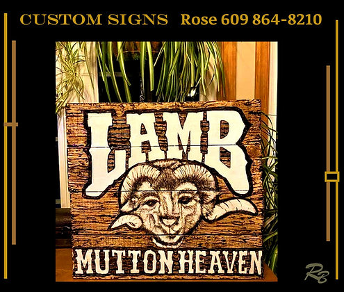 signs, hand created, custom ,wood,  farm, wood anniversary gift, wife gift, hus