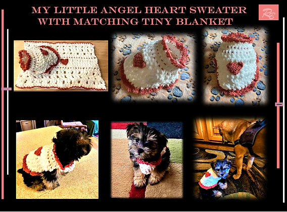 2 lb, dog,puppy, toy dog, harness, 3lb, dog, x small harness,  small dog