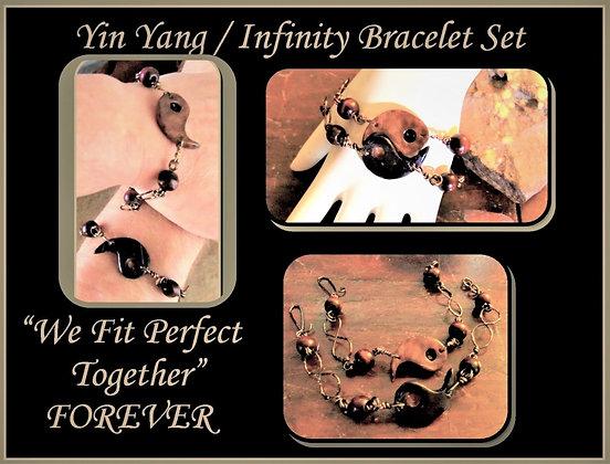 couples bracelet set,girlfriend gift,couples gift,key chain, boyfriend gift,