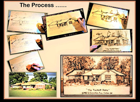 "Pyrography, ""writing with Fire"" best tool for woodburning, tips and tricks, RazorTip wood burners"