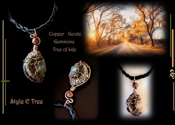 zen jewelry