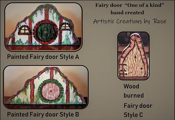 Magic, fairy door, fairy garden, kids garden, fairy furniture, fairy