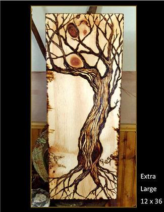 copy of Elk Art, elk, husband gift,cabin, decor,rustic, hunter gift, husband gif