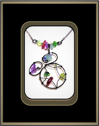 Disney lover, birthstones, Disney,necklace,wife gift,mother gift,daughter gift