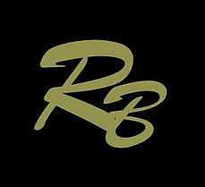 RB%20logo_edited.jpg